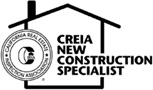 CREIA_new_construction