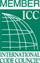 Member_ICC_LOgo