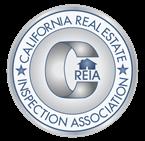 CREIA Logo 2